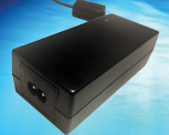 Communication formats supported: USB Power Delivery (PD) 2.0/3.0, Quick Charge™ 2.0/3.0 with up to 7 voltages and VDM options available. Fully globally certified for Medical 60601-1, ICT 62368