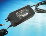GTM91099-60VV-P2(SR with NA Plug 2 pin)